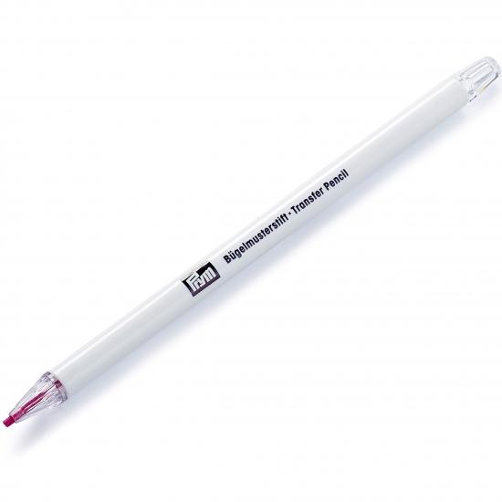 Карандаш для термопереводных мотивов Prym 611602
