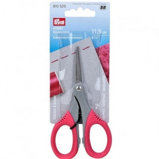 Портновские ножницыPrym Hobby 11.5 см 610520