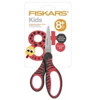 Ножницы Fiskars 1027423 15 см