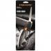Ножницы Fiskars Softtouch Multipurpose 26cm 1003873