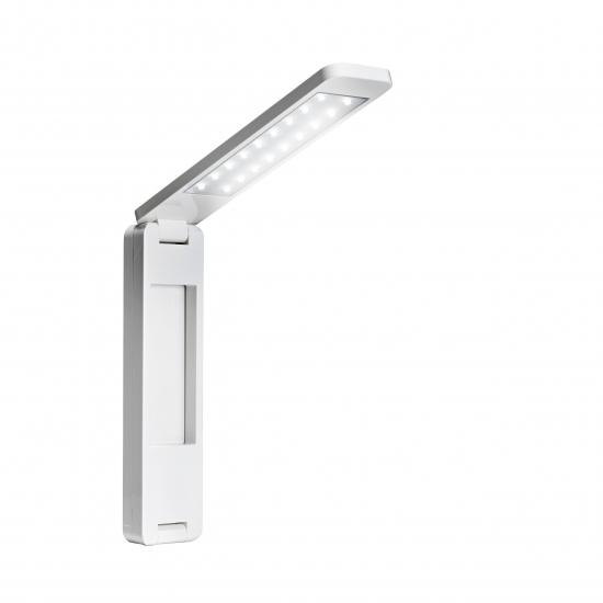 Складная светодиодная лампа Prym 610719