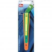 Приспособление для протягивания шнуров Prym 610200
