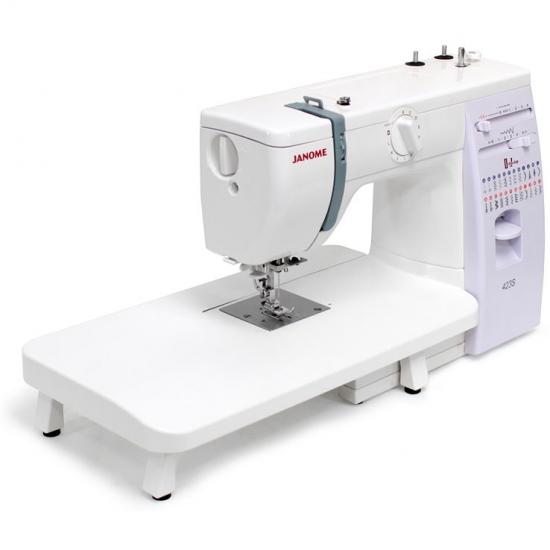Стол для швейной машины Janome 303403005
