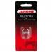 Лапка роликовая Janome 200316008