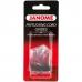 Дополнительная пластина для защипов Janome 200324009