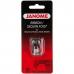 Лапка для пришивания тесьмы Janome 200332000