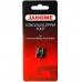 Лапка для потайной молнии Janome 200333001