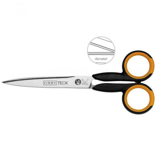 Ножницы Kretzer finny tec x 15 см 732015
