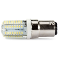 Запасная светодиодная лампа для швейных машин, штыковая Prym 610376