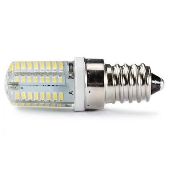 Запасная светодиодная лампа для швейных машин, резьбовая Prym 610375