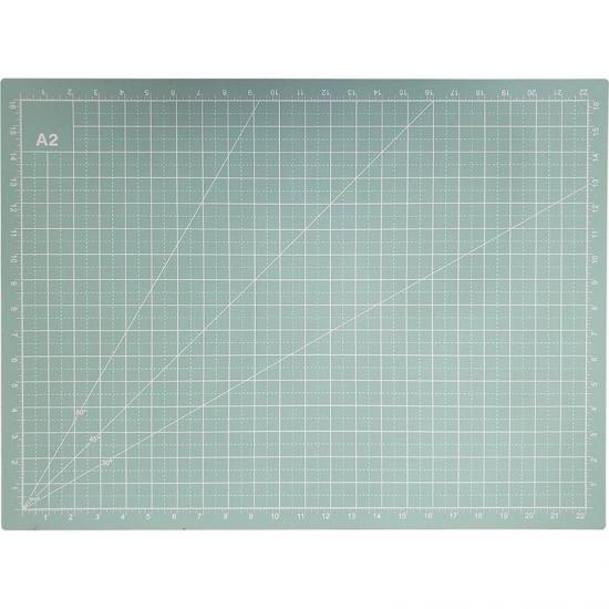 Коврик для резки самовосстанавливающийся A2 Cutting Mat