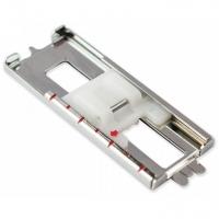 Лапка для выметывания петли-полуавтомат Janome 200123006