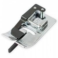 Лапка для квилтинга для шитья в раскол Janome 202087003