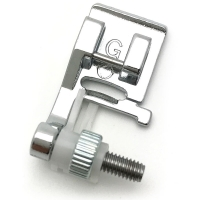 Лапка для потайной строчки Janome 820817015
