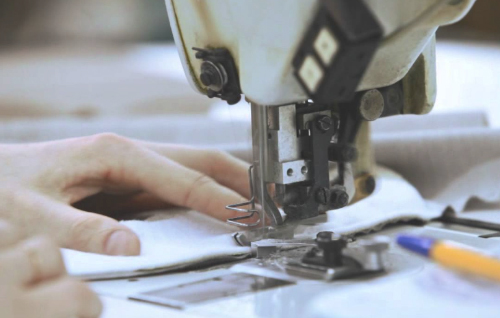 Важно знать! Мощность швейной техники Janome.