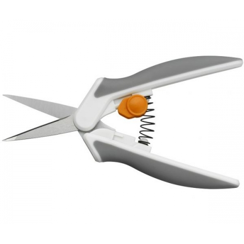Ножницы Fiskars EasyAction 16 см Micro-Tip 1003874