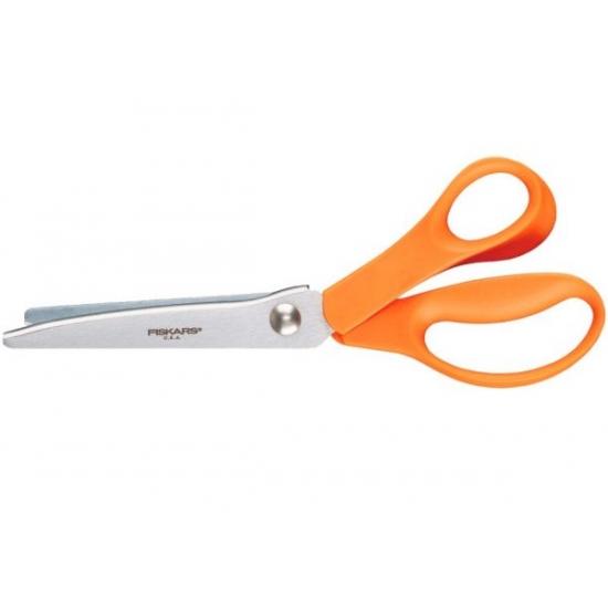 Ножницы Fiskars Classic Зиг Заг 23 см 1005130