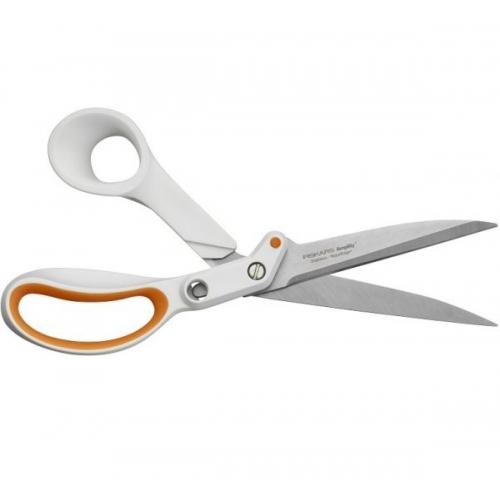 Ножницы Fiskars Amplify 24 см 1005225