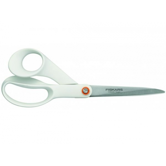 Ножницы Fiskars Functional Form 21 см White 1020412