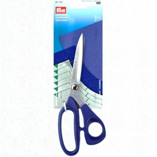 Ножницы портновские Prym 611512 KAI 21 см