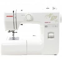 Швейная машина  Janome Juno 507