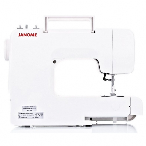 Швейная машина  Janome Sewing Dream 550