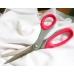 Ножницы 23см Prym Hobby 610524