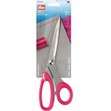 Ножницы 23 см Prym Hobby 610524