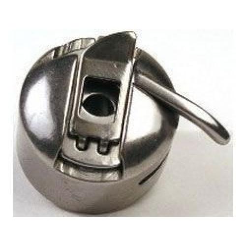 Шпульный колпачок для вертикального челнока