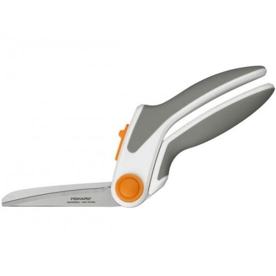 Ножницы Fiskars EasyAction 24 см 1016210