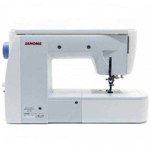 Швейная машина  Janome SkyLine S7