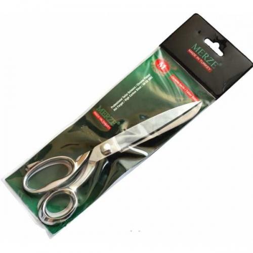 Портновские ножницы Merze 26 см