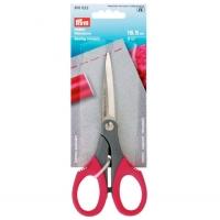 Ножницы 16.5 см Prym Hobby 610522