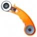 Раскройный нож дисковый Dafa RC-11