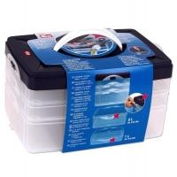 Пластиковый контейнер Prym 612403