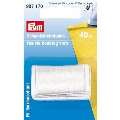 Клей нитка Prym 987170