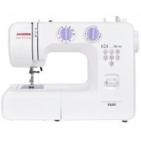 Швейная машина Janome VS 50 NEW