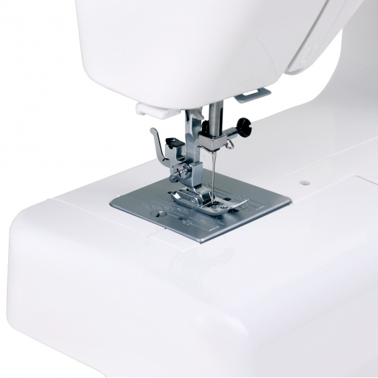 Швейная машина Janome VS 52 NEW