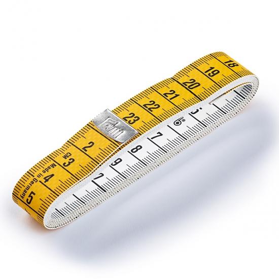 Измерительная лента Prym 282341