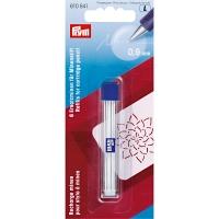 Грифели для механического карандаша Prym 610841
