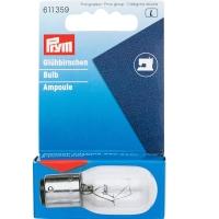 Лампа двухконтактная Prym 611359