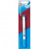 Аква-маркер Prym 611807