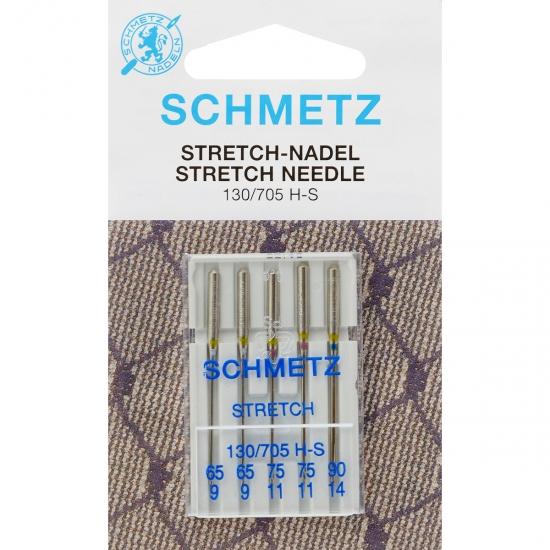 Schmetz Stretch №65-90