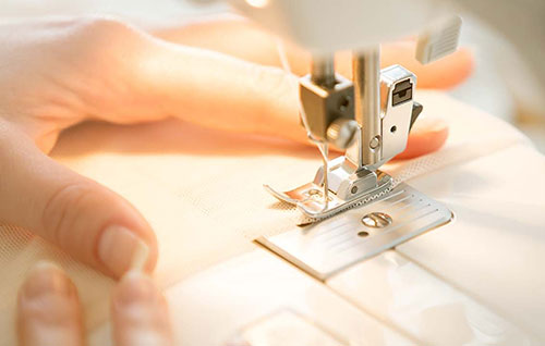 8 швейных лайфхаков: секреты опытных механиков